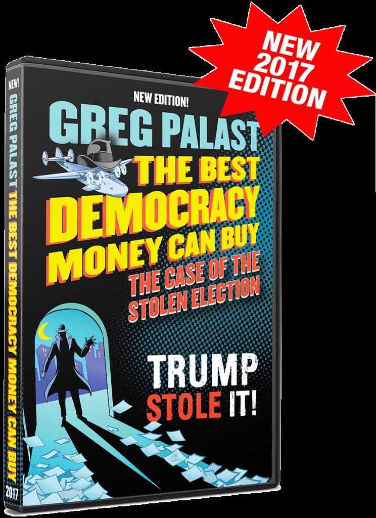 BestDemocracy
